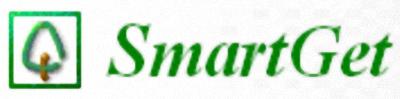 SmartGet 論壇免空必備下載軟體 v1.54 Final 最新版@免費空間上傳/下載工具