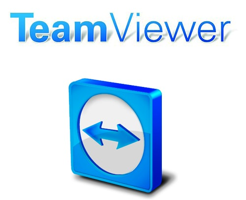 TeamViewer 4 遠端遙控軟體 繁體中文免安裝版