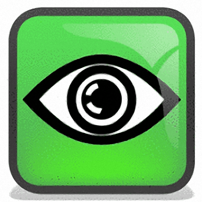 UltraVNC 好用免費遠端遙控軟體下載@免安裝中文版