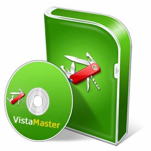 Vista 電腦系統優化大師 綠色免安裝中文版下載