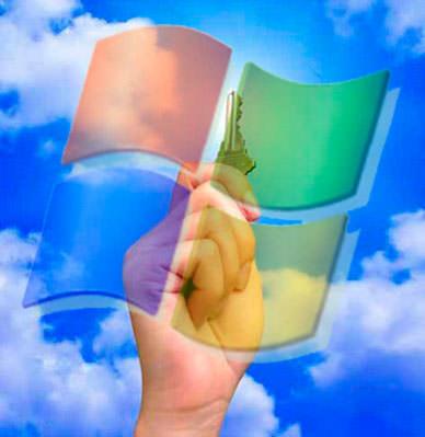 Windows 序號檢視替換軟體下載 –  WinKeyScript 支援 XP/Vista/Win 7/Win 10