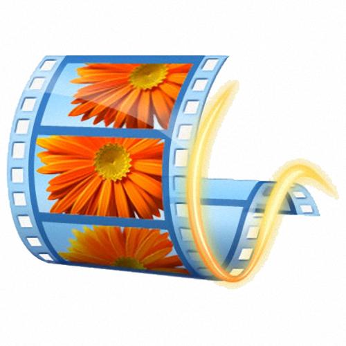 Windows Movie Maker 免費影片製作、剪接軟體下載@免安裝中文版