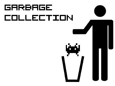 清理電腦內不必要系統垃圾檔案軟體下載