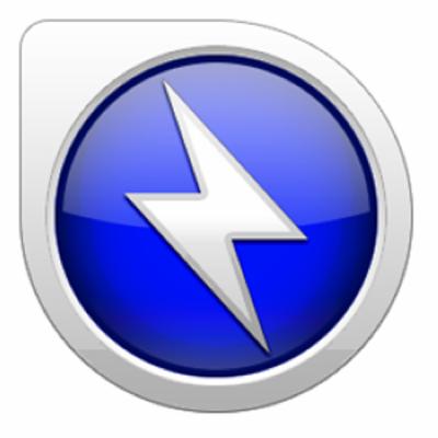 Bandizip – 取代 WinRAR 輕巧好用免費壓縮軟體@免安裝中文版