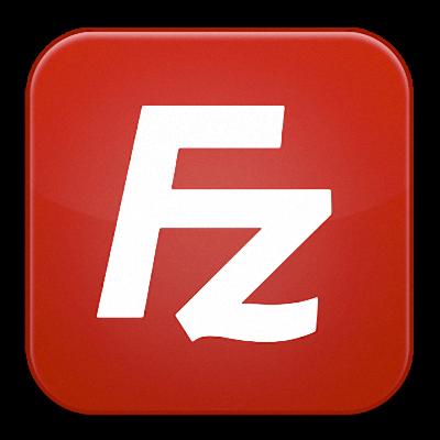FileZilla – 免費 FTP 檔案上傳下載專用軟體@免安裝中文版