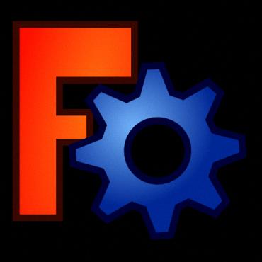 FreeCAD – 免費專業支援多平台 3D CAD/CAE 繪圖軟體下載@免安裝中文版