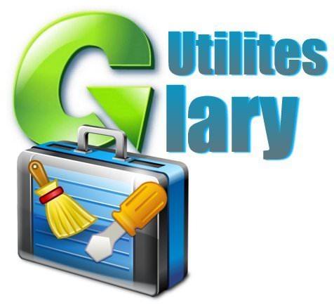 Glary Utilities – 功能齊全、完整系統管理優化軟體 (免安裝中文版)