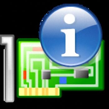 HWiNFO – 免費電腦硬體規格檢測軟體@免安裝版