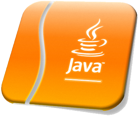 Java Runtime Environment (JRE) – 電腦裝機必裝 Java 元件下載 (線上/離線完整版)