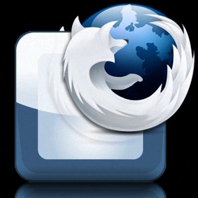 Pale Moon 蒼月瀏覽器 – 優化版 Firefox 速度快又穩定@免安裝中文版