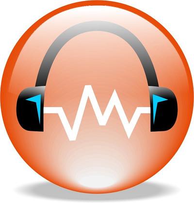 千千靜聽 TTPlayer 自動顯示歌詞音樂播放軟體下載 免安裝中文最新版