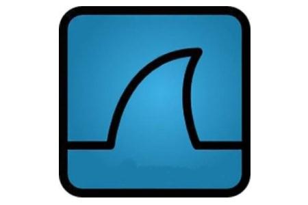 Wireshark – 擷取/監控網路封包上傳下載軟體 (免安裝版)