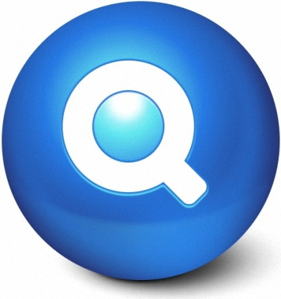 Wise JetSearch 方便快速搜尋檔案專用軟體@免安裝中文版