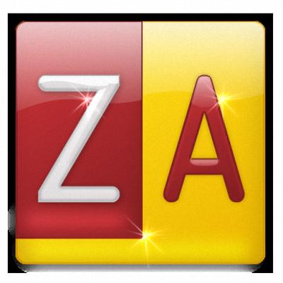 ZoneAlarm Free Firewall – 老牌功能強大免費防火牆軟體 (採用雲端防護技術)