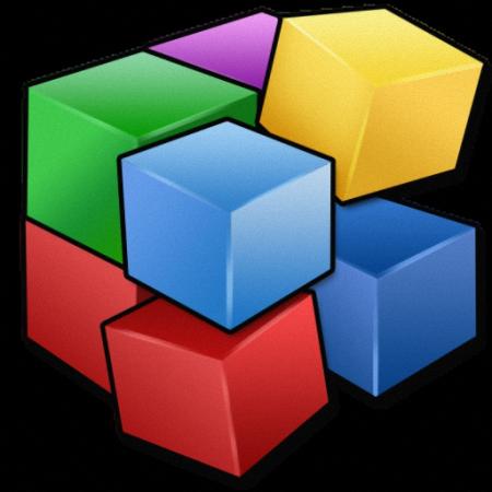 Defraggler 免費好用硬碟重組軟體下載@免安裝中文版