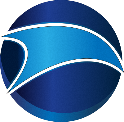 SRWare Iron 加強版隱私安全防護 Google Chrome 瀏覽器下載@最新免安裝中文版