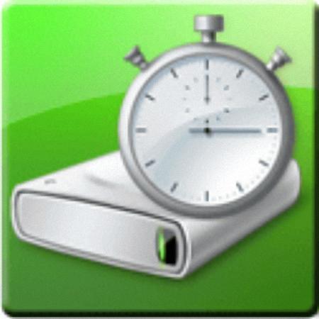 CrystalDiskMark 硬碟效能評測、檢測軟體下載@免安裝中文版