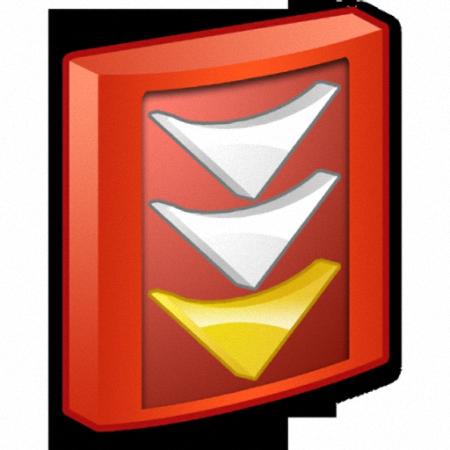 快車 FlashGet 老牌好用檔案下載軟體@免安裝繁體中文版