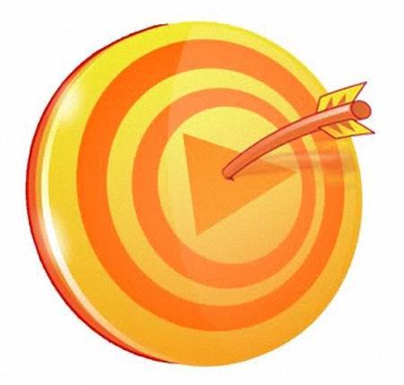 射手播放器 SPlayer 自動下載字幕影音播放軟體@免安裝中文版