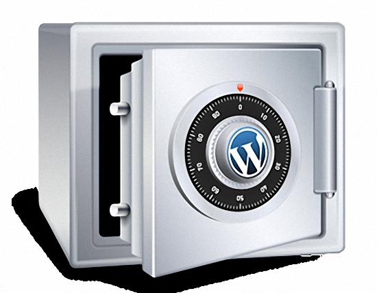 [教學] WordPress 後台登入網址隱藏、避免暴力破解安全防護外掛 – Lockdown WP Admin