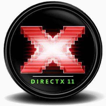 DirectX 11 最新繁體中文版下載@玩電腦3D遊戲必裝套件
