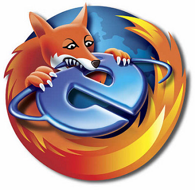 Firefox Portable 火狐網頁瀏覽器下載@最新免安裝中文版