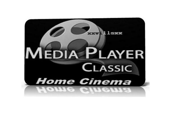 Media Player Classic Home Cinema 強大多媒體播放器下載@中文免安裝版