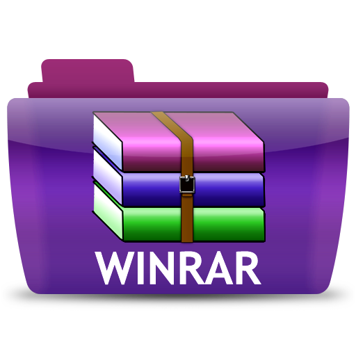 WinRAR 下載 | WinRAR 免費最新繁體中文版解壓縮軟體下載@32/64位元版