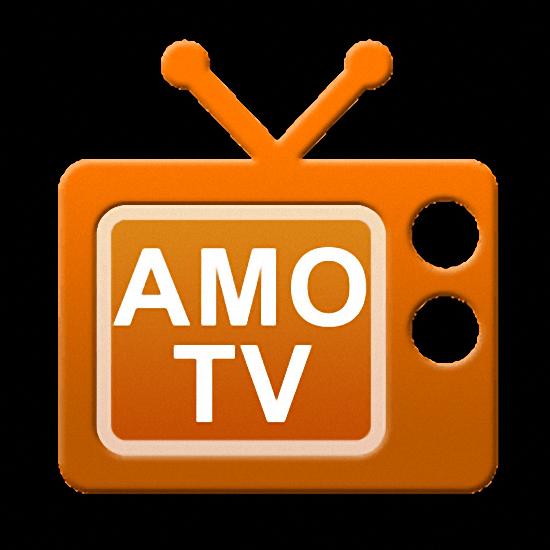 [APP推薦] Amo TV 網路直播電視節目軟體 – 頻道超多@速度快、畫質好