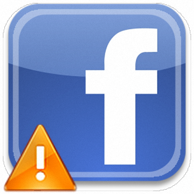 [Chrome外掛] 我就是要離開社團 – 幫你自動退出 Facebook 臉書廣告與購物社團