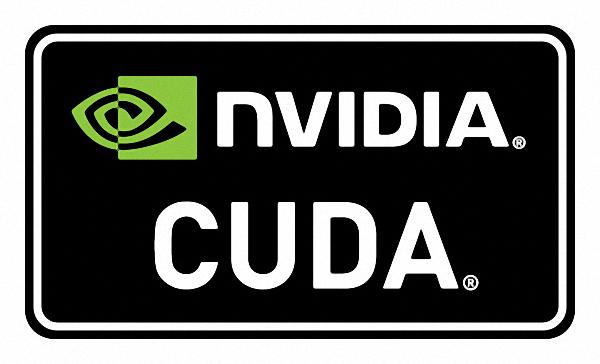Free CUDA Video Converter – 免費影片轉檔、編輯剪接軟體@免安裝中文版