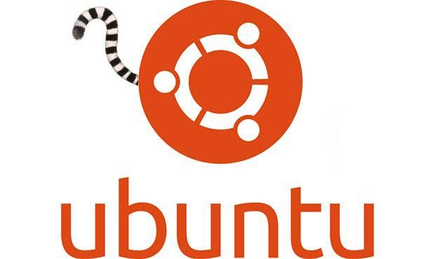 Ubuntu 下載 | Ubuntu 免費作業系統繁體中文最新 & USB 隨身碟版