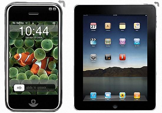 AIR iPhone、AIR iPad – iOS 系統網頁瀏覽、App 模擬器下載