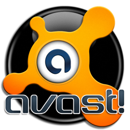 Avast! Free antivirus 2018 免費防毒軟體下載 | Avast 18 下載