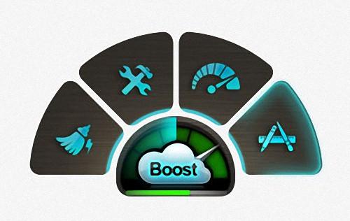 Cloud System Booster – 雲端技術電腦最佳化、系統加速軟體下載