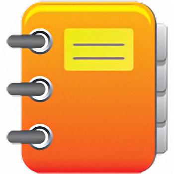 Efficient Diary – 免費好用影音圖文日記軟體下載 (免安裝中文版)