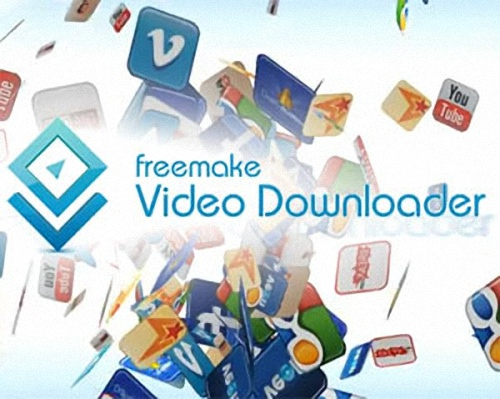 Freemake Video Downloader 網路影片軟體下載中文版|YouTube 影片下載器