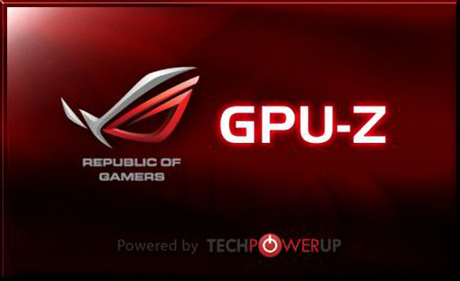 GPU-Z 顯示卡規格檢查軟體@免安裝最新版 | 顯示卡資訊檢測工具下載