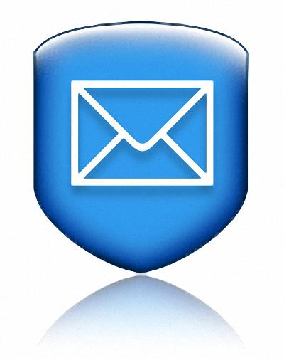 Hotspot Shield 免費 VPN 網路翻牆、上網加密保護軟體下載