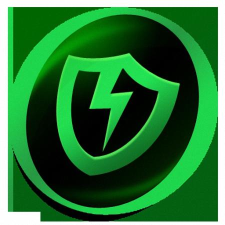 IObit Malware Fighter 免費惡意程式、木馬清除軟體下載 (中文版)
