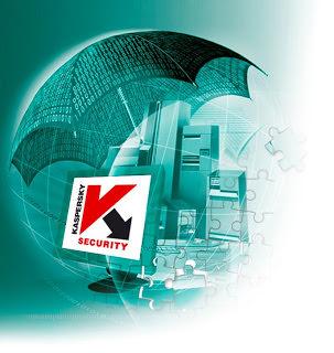 [Mac防毒軟體] 卡巴斯基安全防護軟體 (Kaspersky Security for Mac)