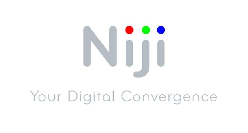 NIJI – 免費線上收看日本NHK、朝日、富士、TBS等25個電視節目網路電視直播軟體下載@免安裝版