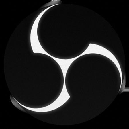 [OBS教學] Open Broadcaster Software 免費錄影、網路實況直播軟體下載@免安裝中文版