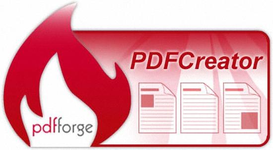 PDFCreator 免費PDF轉檔軟體繁體中文版下載|Word 轉 PDF 軟體下載