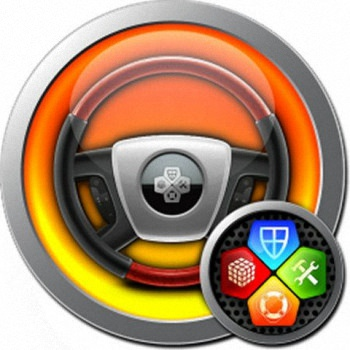 SlimDrivers 驅動程式自動下載安裝、更新軟體 (包含備份還原功能)