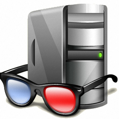 Speccy – 查詢/檢測電腦硬體裝置規格軟體@免安裝中文版