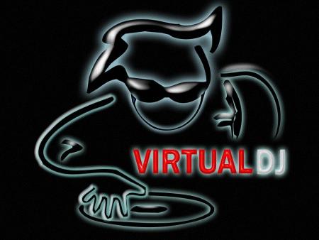 Virtual DJ – 超專業好用 DJ 混音軟體@免安裝繁體中文版