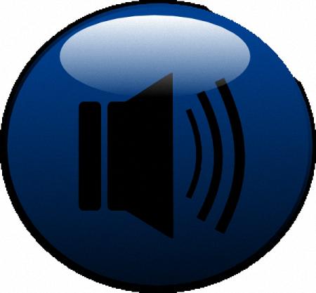 Volumouse – 滑鼠滾輪音量、螢幕亮度、視窗透明度控制小工具