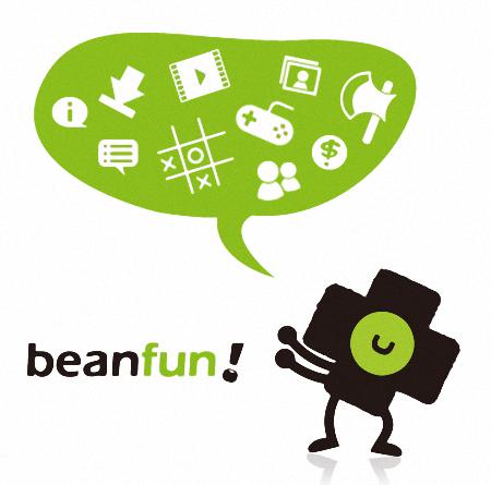 beanfun! 樂豆遊戲程式下載 | beanfun! 好玩線上遊戲主程序軟體下載