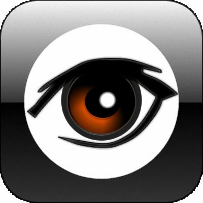 iSpy 運用電腦 Webcam 變成監視器進行錄影監控、自動錄影軟體下載